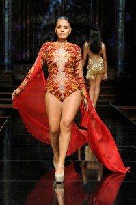 Elie Madi at Art Hearts Fashion NYFW 31
