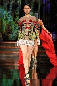 Elie Madi at Art Hearts Fashion NYFW 29