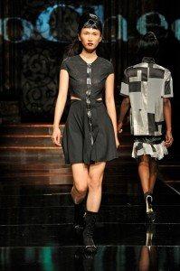 Elochee Art Hearts Fashion - NYFW 2017 1