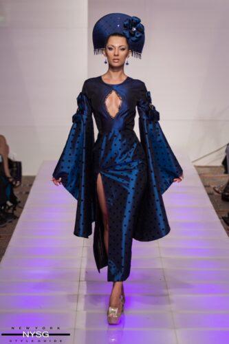 Evgenia Luzhina Couture NYFW 31
