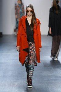 Fashion Hong Kong Fall Winter 2016 NYFW 9