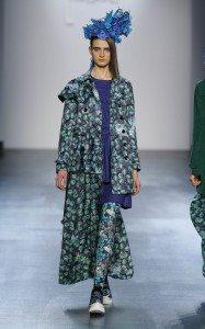 Fashion Hong Kong Fall Winter 2016 NYFW 31