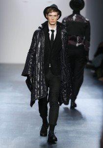 Fashion Hong Kong Fall Winter 2016 NYFW 55