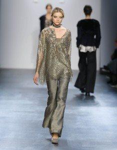 Fashion Hong Kong Fall Winter 2016 NYFW 71
