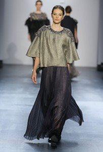 Fashion Hong Kong Fall Winter 2016 NYFW 79