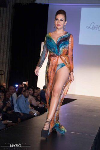 Fashion for a Cause, Haiti 4