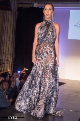 Fashion for a Cause, Haiti 12