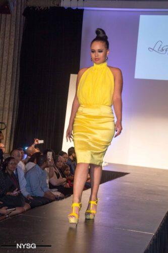 Fashion for a Cause, Haiti 28