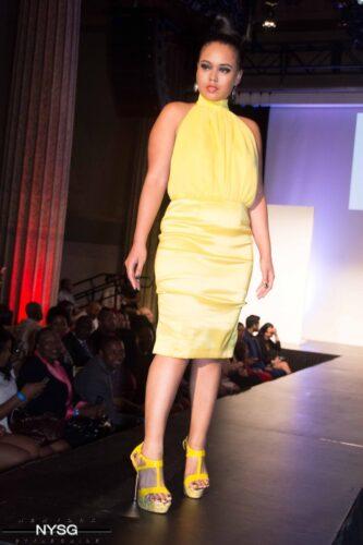Fashion for a Cause, Haiti 30