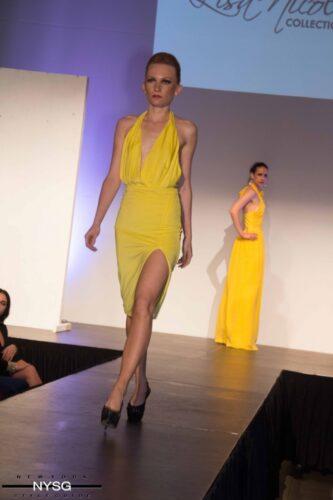 Fashion for a Cause, Haiti 36