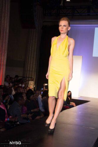 Fashion for a Cause, Haiti 38