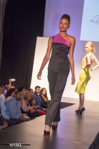 Fashion for a Cause, Haiti 40