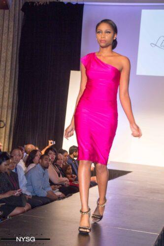 Fashion for a Cause, Haiti 52