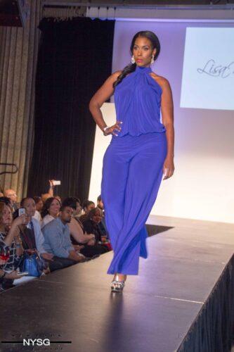 Fashion for a Cause - Haiti 43