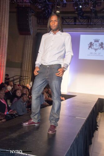Fashion for a Cause - Haiti 25