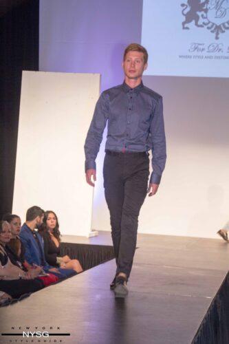 Fashion for a Cause - Haiti 19