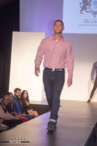 Fashion for a Cause - Haiti 15