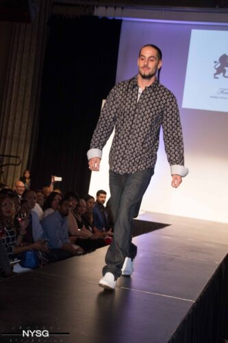 Fashion for a Cause - Haiti 11