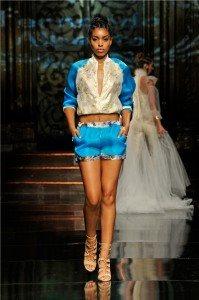 Fernando Alberto featuring Fernando Rodriguez at Art Hearts Fashion 37