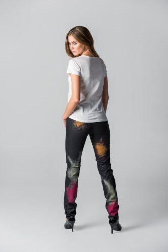Figi Jeans 17