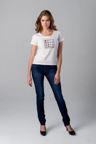 Figi Jeans 31
