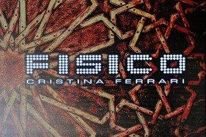 FISICO Runway Show at Miami Fashion Week 1