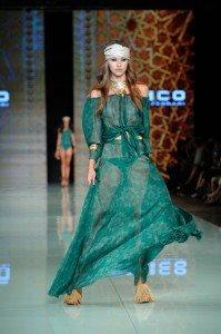 FISICO Runway Show at Miami Fashion Week 3