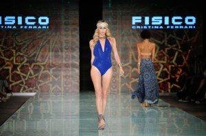 FISICO Runway Show at Miami Fashion Week 27