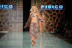 FISICO Runway Show at Miami Fashion Week 37