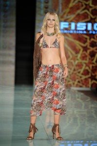 FISICO Runway Show at Miami Fashion Week 39