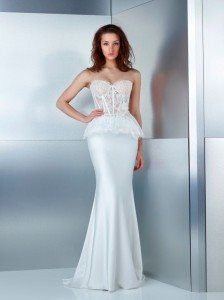 Gemy Maalouf BRIDAL 2017 COLLECTION 33