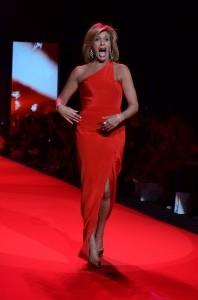 Go Red for Women 2015 33