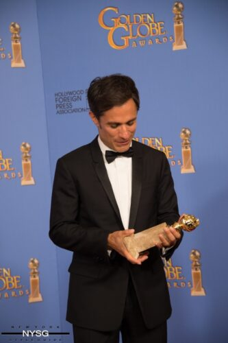 Golden Globe Winners 37