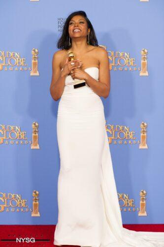 Golden Globe Winners 9