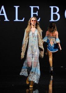 Hale Bob at Art Hearts Fashion for LA Fashion Week FW/17 39