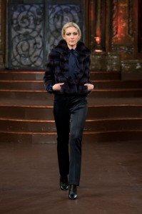 Hallie Sara NY Redefines Luxury 39