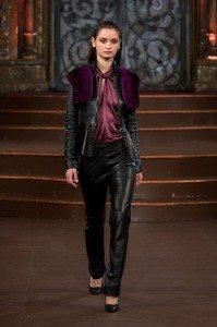 Hallie Sara NY Redefines Luxury 21