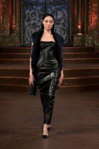 Hallie Sara NY Redefines Luxury 13