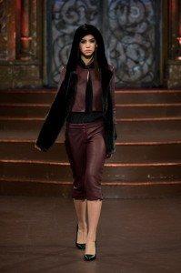 Hallie Sara NY Redefines Luxury 33