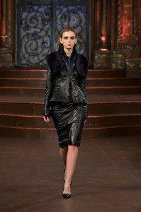 Hallie Sara NY Redefines Luxury 31