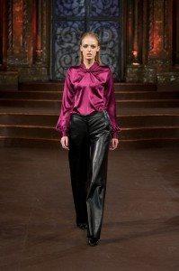Hallie Sara NY Redefines Luxury 29