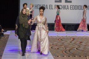 Houda El Fechka Eddiouane 13