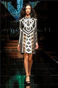 Ibrahim Vukel at Art Hearts Fashion NYFW 29