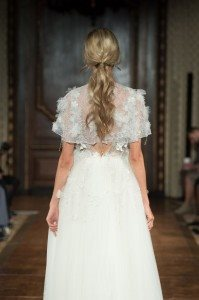 Idan Cohen: GEMY & GEMY MAALOUF BRIDAL AW17 COLLECTIONS 39