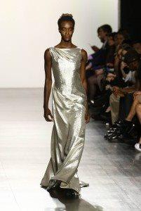 Irina Vitjaz Fall Collection at New York Fashion Week 57