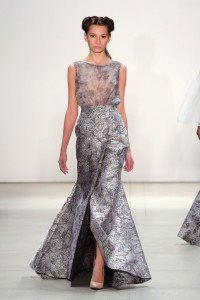 Irina Vitjaz Dazzles New York Fashion Week with her North American Debut Collection 11