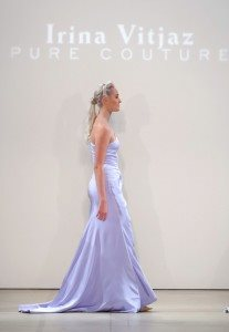 Irina Vitjaz Dazzles New York Fashion Week with her North American Debut Collection 3