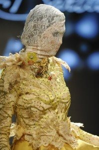 Kenneth Barlis Runway Show at Los Angeles Fashion Week 15