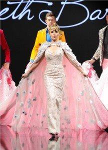 Kenneth Barlis - Art Hearts Los Angeles Fashion Week Day 1 59