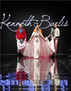 Kenneth Barlis - Art Hearts Los Angeles Fashion Week Day 1 47